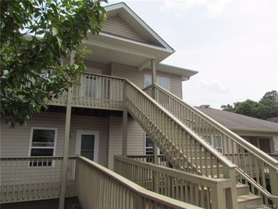 316 Carrington Place, Arden, NC 28704 - MLS#: 3432116