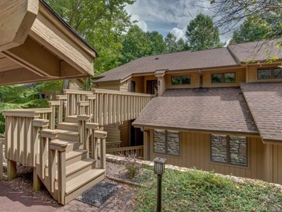 304 Live Oak Lane, Hendersonville, NC 28791 - MLS#: 3432150
