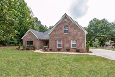 20815 Bethel Church Road, Cornelius, NC 28031 - MLS#: 3432205