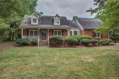 241 Hickory Lane Drive, Mount Holly, NC 28120 - MLS#: 3432210