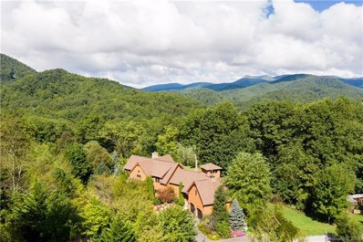 649 Morgan Hill Road, Fairview, NC 28730 - MLS#: 3432213