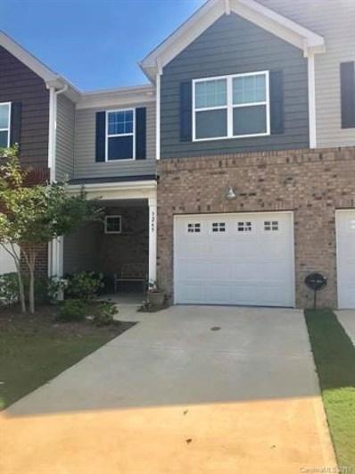 3265 Yarmouth Lane, Gastonia, NC 28056 - MLS#: 3432246