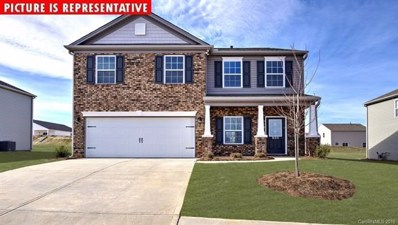 1130 Rock Haven Drive UNIT 138, Charlotte, NC 28216 - MLS#: 3432256