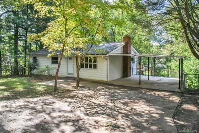 46 Monte Vista Circle, Candler, NC 28715 - MLS#: 3432296