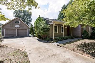 2716 Boulder Lane, Charlotte, NC 28269 - MLS#: 3432349