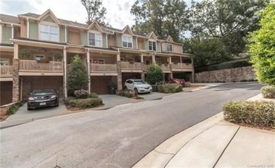 2941 Craftsman Lane, Charlotte, NC 28204 - MLS#: 3432350