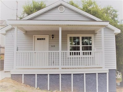 509 Herms Avenue, Mount Holly, NC 28120 - MLS#: 3432377
