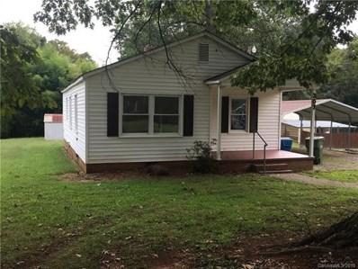 307 Louise Avenue, Belmont, NC 28012 - MLS#: 3432421