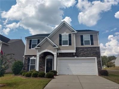 1402 Moss Creek Drive, Harrisburg, NC 28075 - MLS#: 3432435