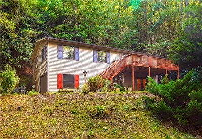 68 Falls Creek Road UNIT 40, Pisgah Forest, NC 28768 - MLS#: 3432455