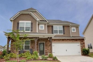 7006 Agnew Drive, Charlotte, NC 28273 - MLS#: 3432481