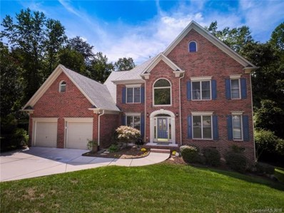 8004 Alba Court, Charlotte, NC 28269 - MLS#: 3432488
