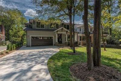 3403 Willow Oak Road, Charlotte, NC 28209 - MLS#: 3432504