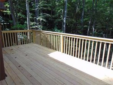 640 Middle Connestee Trail UNIT 107\/7, Brevard, NC 28712 - MLS#: 3432506