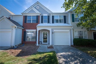 6714 Beverly Springs Drive UNIT 11C, Charlotte, NC 28270 - MLS#: 3432538