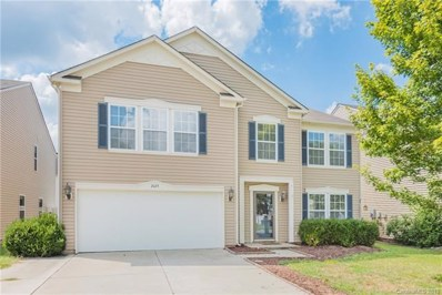 2025 Durand Road UNIT 233, Fort Mill, SC 29715 - MLS#: 3432548