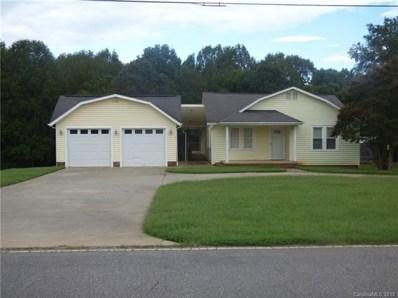 587 Jane Sowers Road, Statesville, NC 28625 - MLS#: 3432583