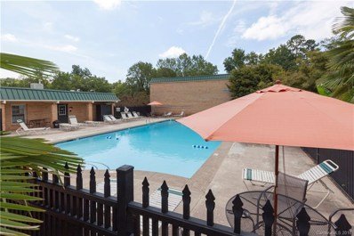 4739 Hedgemore Drive UNIT I, Charlotte, NC 28209 - MLS#: 3432584