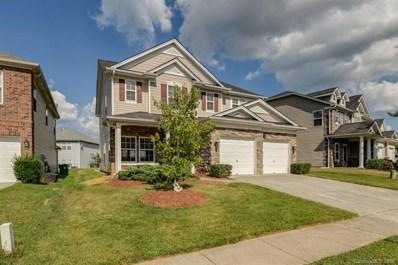 6616 Ridgeview Commons Drive UNIT 96, Charlotte, NC 28269 - MLS#: 3432591
