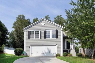 6035 Shortleaf Pine Court, Charlotte, NC 28215 - MLS#: 3432598