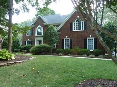 4210 Shepherdleas Lane, Charlotte, NC 28277 - MLS#: 3432623