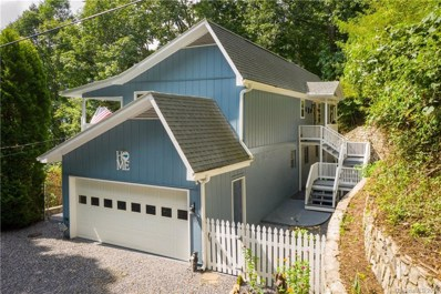 109 Andrea Lane, Maggie Valley, NC 28751 - MLS#: 3432639