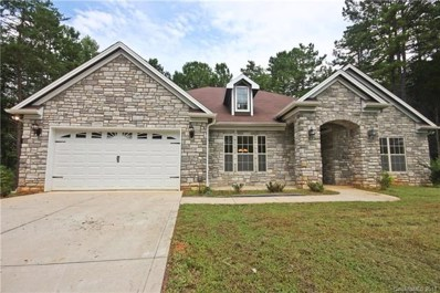 6605 Neck Road, Huntersville, NC 28078 - MLS#: 3432653