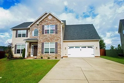 122 River Walk Drive UNIT 80, Woodfin, NC 28804 - MLS#: 3432669