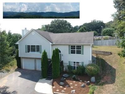 136 Reems Creek Road UNIT 46&47, Weaverville, NC 28787 - MLS#: 3432702