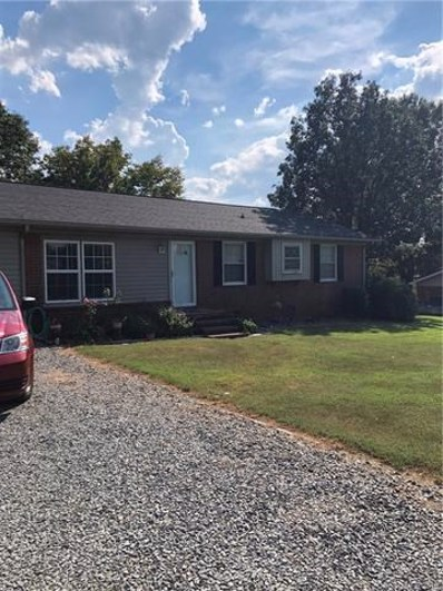 2720 Old Airport Road, Concord, NC 28025 - MLS#: 3432712