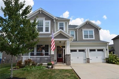417 Planters Way, Mount Holly, NC 28120 - MLS#: 3432718