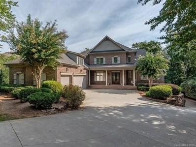 14805 Resolves Lane, Charlotte, NC 28277 - MLS#: 3432726