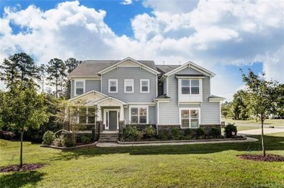 402 Inverness Place, Rock Hill, SC 29730 - MLS#: 3432727