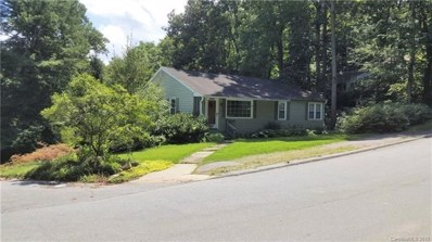 92 Fairway Drive, Asheville, NC 28805 - MLS#: 3432741
