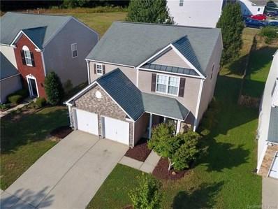 10724 Glenluce Avenue, Charlotte, NC 28213 - MLS#: 3432746