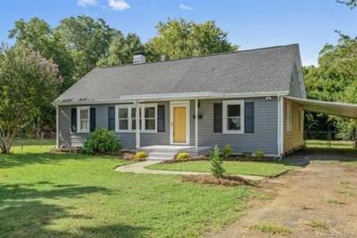 422 Chestnut Street, Rock Hill, SC 29730 - MLS#: 3432773