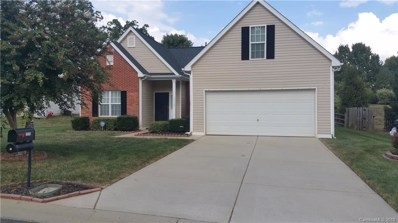 17115 Cambridge Woods Court, Charlotte, NC 28277 - MLS#: 3432776