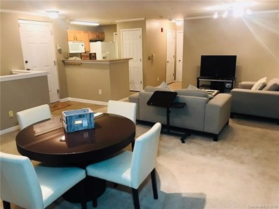 506 Donatello Avenue UNIT 506, Charlotte, NC 28205 - MLS#: 3432780
