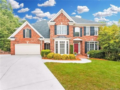5700 Chretien Point Drive, Charlotte, NC 28270 - MLS#: 3432801
