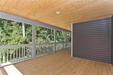613 Reed Street UNIT 2, Asheville, NC 28803 - MLS#: 3432840
