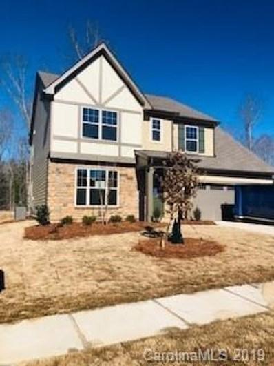 15130 Oleander Drive UNIT 21, Charlotte, NC 28278 - MLS#: 3432847