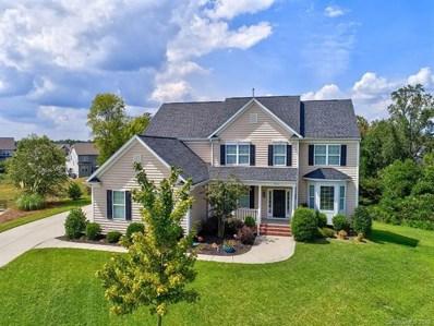 2421 Claridge Road, Concord, NC 28027 - MLS#: 3432870