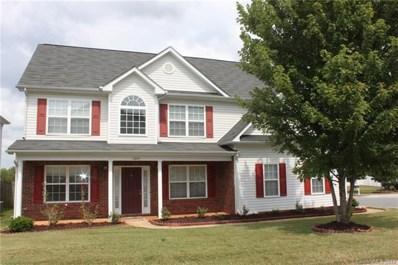 3247 Erwin Trace Drive, Charlotte, NC 28213 - MLS#: 3432877