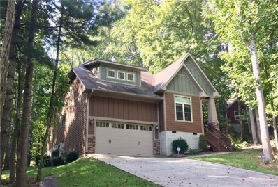 14 Brown Road, Asheville, NC 28806 - MLS#: 3432932
