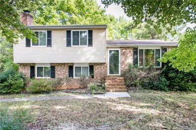 6230 Holly Knoll Drive, Charlotte, NC 28227 - MLS#: 3432982