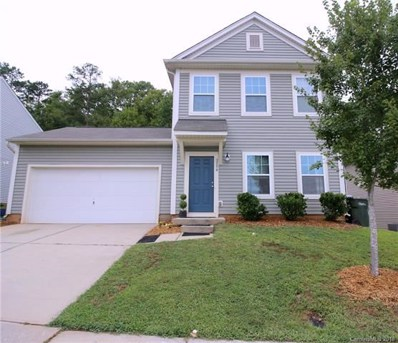1154 Thanet Street SW, Concord, NC 28025 - MLS#: 3433022