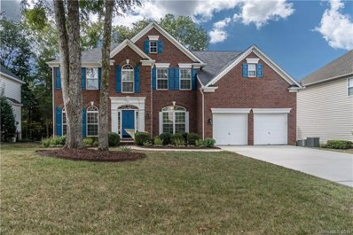 616 Birchwood Drive UNIT 4, Waxhaw, NC 28173 - MLS#: 3433073