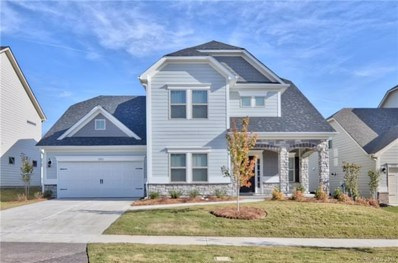 12912 Vermillion Crossing, Huntersville, NC 28078 - MLS#: 3433081