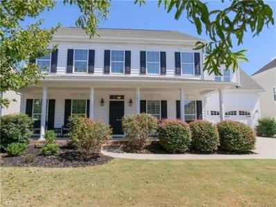 1621 Ridgehaven Road, Waxhaw, NC 28173 - MLS#: 3433129