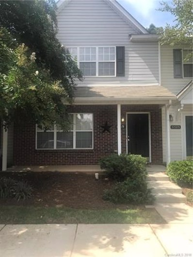 11519 Retriever Way, Charlotte, NC 28269 - MLS#: 3433197